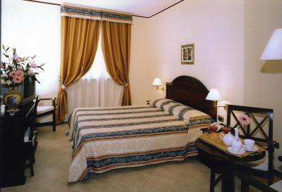 Hotel Guglielmo II - Monreale - Foto 5