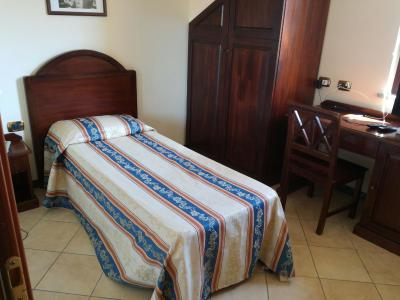 Hotel Guglielmo II - Monreale - Foto 3