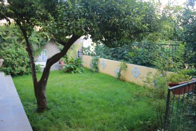 B&B Villa Hortensia - San Giovanni La Punta - Foto 22