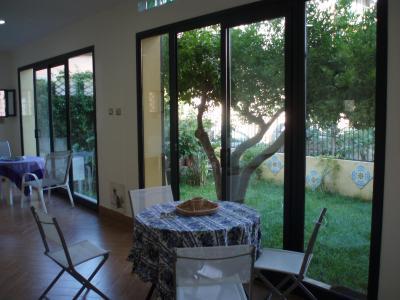 B&B Villa Hortensia - San Giovanni La Punta - Foto 20
