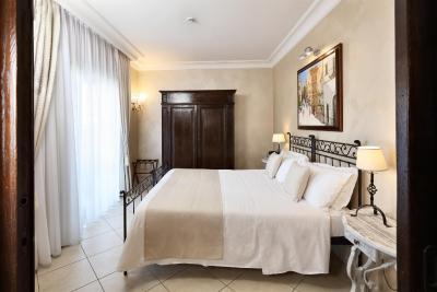 Hotel Villa Angela - Taormina - Foto 22