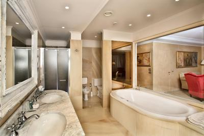 Hotel Villa Angela - Taormina - Foto 14