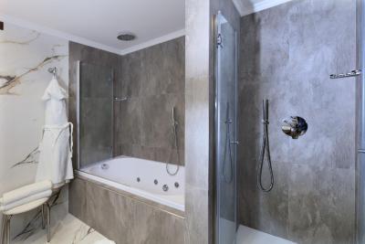Hotel Villa Angela - Taormina - Foto 9