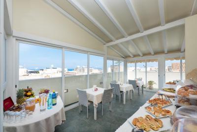 Hotel Biancolilla - San Vito Lo Capo - Foto 11