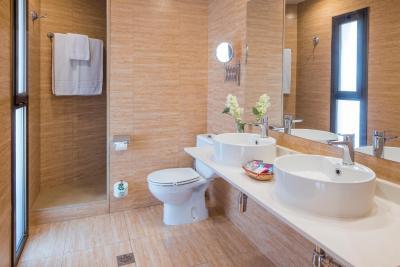 Sumus Hotel Stella & Spa 4*Superior, Pineda de Mar ...