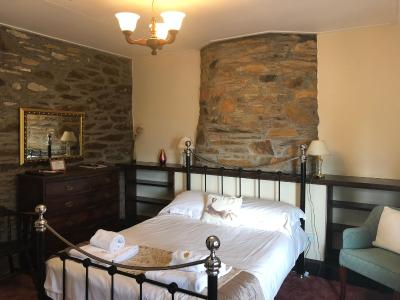 Jubilee Inn - Laterooms