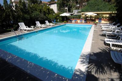 Hotel Eden Riviera - Aci Trezza - Foto 17