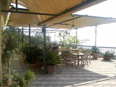 Hotel Eden Riviera - Aci Trezza - Foto 3
