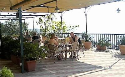 Hotel Eden Riviera - Aci Trezza - Foto 2