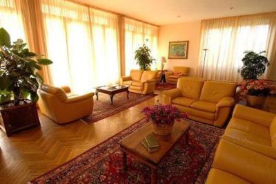 Hotel Eden Riviera - Aci Trezza - Foto 4