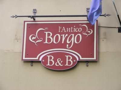 L'Antico Borgo - Milazzo - Foto 3