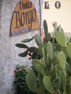 L'Antico Borgo - Milazzo - Foto 34