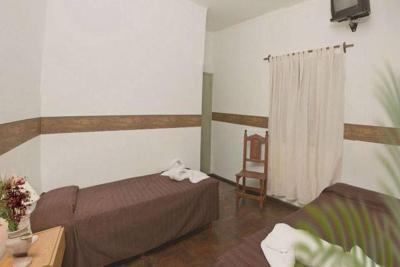 HOTEL BAHIA BLANCA, Mar del Plata, Argentina - Booking.com
