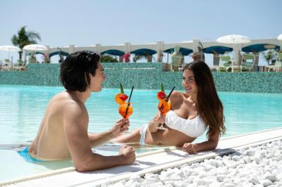 Wellness Hotel Principe - Fanusa Arenella - Foto 1