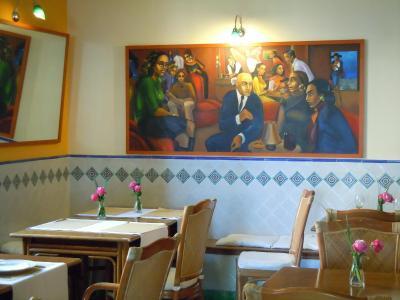 Petit Hotel - Milazzo - Foto 5