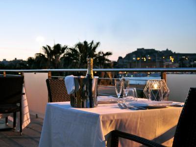 Hotel La Bussola - Milazzo - Foto 16