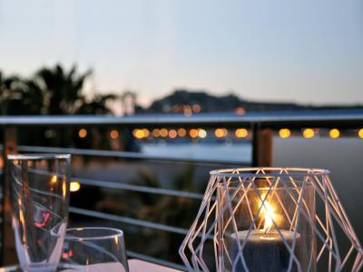 Hotel La Bussola - Milazzo - Foto 17