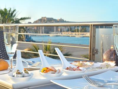 Hotel La Bussola - Milazzo - Foto 18