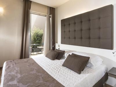 Hotel La Bussola - Milazzo - Foto 26