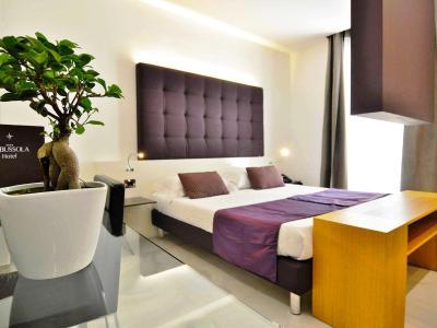 Hotel La Bussola - Milazzo - Foto 5