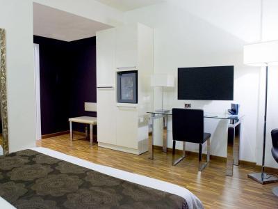 Hotel La Bussola - Milazzo - Foto 44