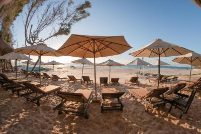 Mũi Né Ocean Resort & Spa