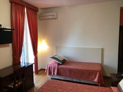 Hotel Medici - Milazzo - Foto 33