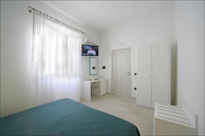Camere Agosta - San Vito Lo Capo - Foto 15