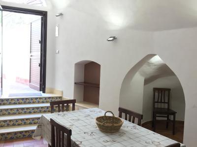 Vittorio Emanuele Bed & Breakfast - Sciacca - Foto 6