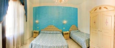Araba Fenice Hotel - San Vito Lo Capo - Foto 4