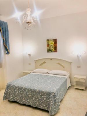 Araba Fenice Hotel - San Vito Lo Capo - Foto 3