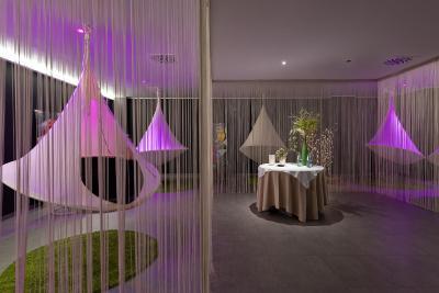 Wellness Hotel Principe - Fanusa Arenella - Foto 42