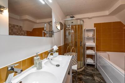 Wellness Hotel Principe - Fanusa Arenella - Foto 34