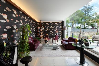 Wellness Hotel Principe - Fanusa Arenella - Foto 16