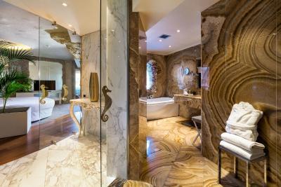 VOI Grand Hotel Atlantis Bay - Taormina - Foto 14