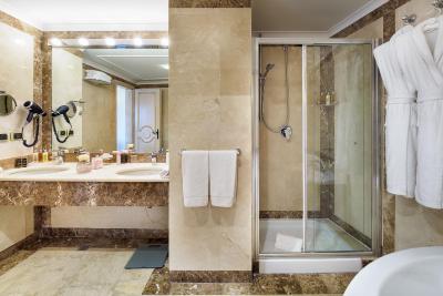 VOI Grand Hotel Atlantis Bay - Taormina - Foto 33
