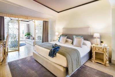 VOI Grand Hotel Atlantis Bay - Taormina - Foto 22