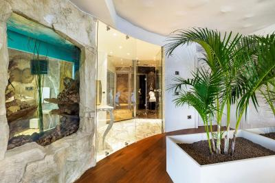 VOI Grand Hotel Atlantis Bay - Taormina - Foto 11