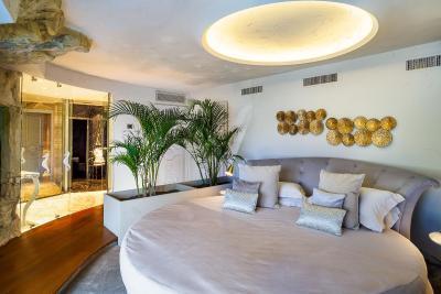 VOI Grand Hotel Atlantis Bay - Taormina - Foto 10