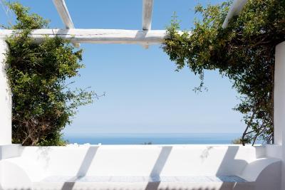 Hotel Principe di Salina - Malfa - Foto 2
