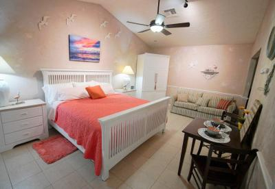 Prime Homestay Amazing 5 Star Suite Sleep 5 Kissimmee Fl Creativecarmelina Interior Chair Design Creativecarmelinacom