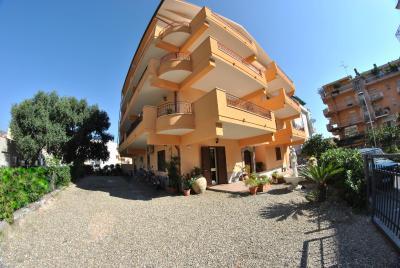 B&B Mareagrò - Santa Teresa di Riva - Foto 39