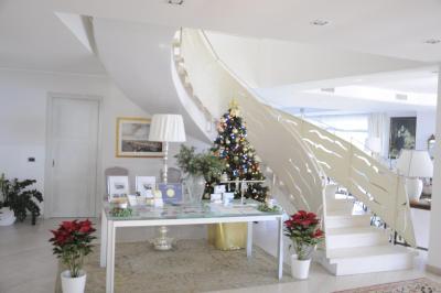 Maison Blanche Taormina - Taormina - Foto 2