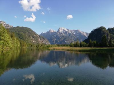 Airbnb | Scharnstein - Vacation Rentals & Places to Stay