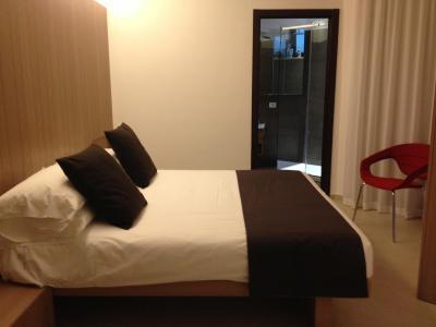 Eolian Milazzo Hotel - Milazzo - Foto 34