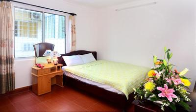 Huong Duong Hotel