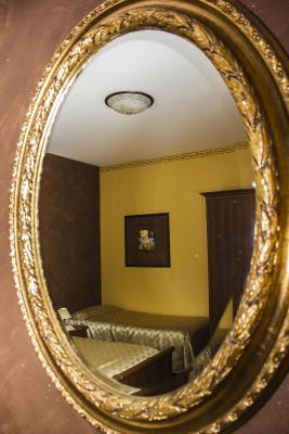 B&B Etna House - Nicolosi - Foto 38