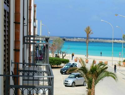 Araba Fenice Hotel - San Vito Lo Capo - Foto 35