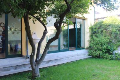 B&B Villa Hortensia - San Giovanni La Punta - Foto 1