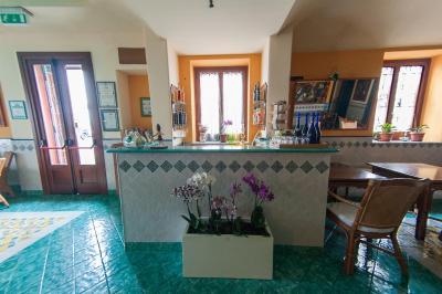 Petit Hotel - Milazzo - Foto 22